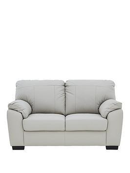 Very Merkle 2 Seater Sofa Picture