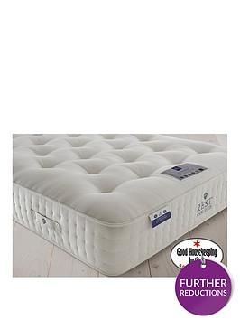 rest-assured-tilbury-wool-tufted-mattress-firm