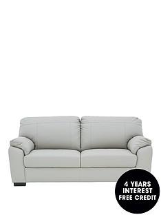 merkle-leatherfaux-leather-3-seater-sofa