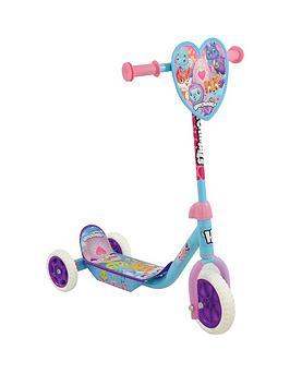 hatchimals-tri-scooter