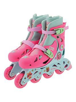 lol-surprise-lol-surprise-in-line-skates