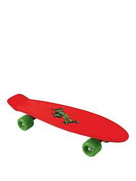 bored-neon-x-skateboard