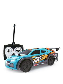 hot-wheels-rpm-rallycross-car
