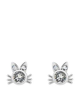 ted-baker-ted-baker-sabro-swarovski-crystal-kitten-stud-earrings