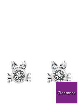 ted-baker-ted-baker-sabro-swarovski-crystal-kitten-stud-earrings