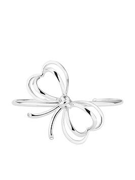 ted-baker-lacole-heart-bow-cuff