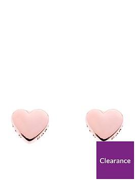 ted-baker-harly-tiny-heart-stud-earrings