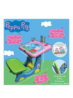 peppa-pig-activity-desk-and-chair