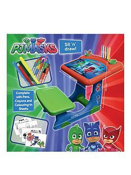 pj-masks-activity-desk-and-chair