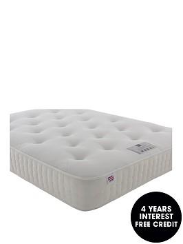 rest-assured-amesbury-pocket-ortho-1400-mattress-firm