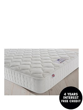 rest-assured-eton-memory-800-mattress-medium
