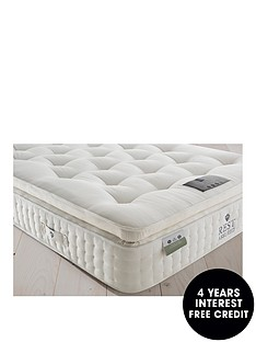 rest-assured-richborough-latex-pillowtop-mattress-soft