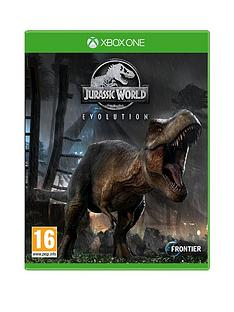 xbox-one-jurassic-world-evolution-xbox-one