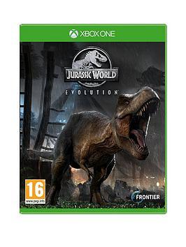 xbox-one-jurassic-world-evolution-xbox-one