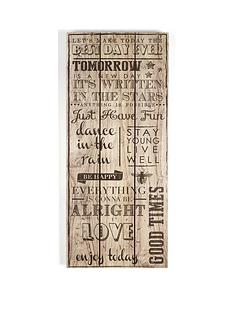 graham-brown-best-day-ever-wall-art-print-on-wood