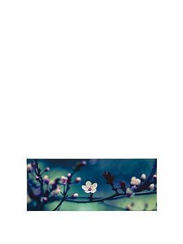 Graham & Brown Graham & Brown Petite Petals Canvas Picture