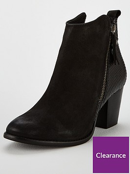 dune-london-wide-fit-pontoon-western-side-zip-boot-black