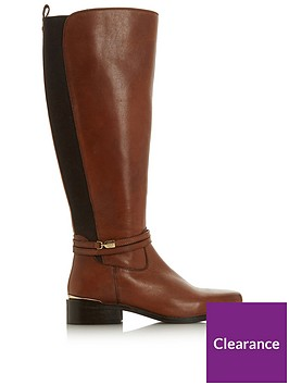 dune-london-wide-fit-traviss-strap-detail-high-leg-boot-tannbsp