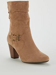 head-over-heels-renna-heeled-calf-boot-taupe