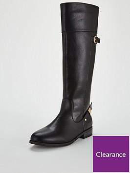 head-over-heels-tonya-riding-knee-boot