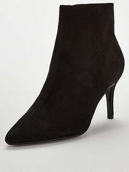 dune-london-osha-pointed-dressy-boot-blacknbsp