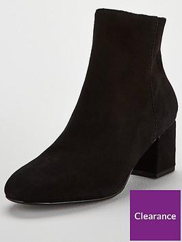 dune-london-olyvea-block-heel-ankle-boot-black