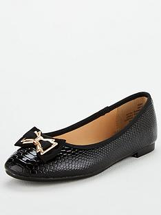 head-over-heels-haze-ballerina-shoes-black