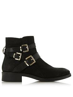 dune-london-pheonixx-three-buckle-ankle-boot-blacknbsp