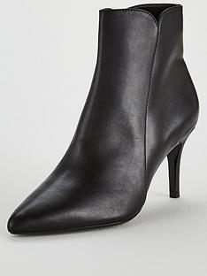 dune-london-onestt-clean-ankle-boot-black