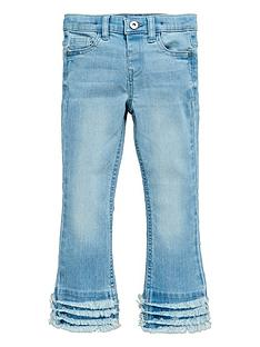 mini-v-by-very-girls-flare-jeans-denim-blue