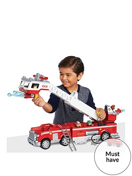 paw-patrol-ultimate-rescue-fire-truck-playset