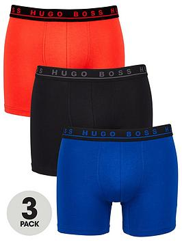 boss-3pk-boxer-brief