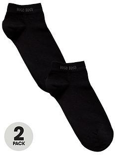 boss-2pk-trainer-socks