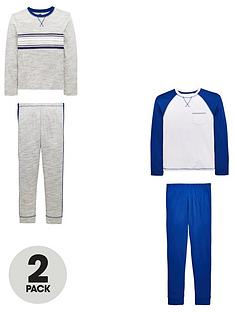 v-by-very-stripe-2-pack-pj