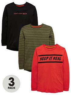 v-by-very-3-pack-039don039t-look-back039-long-sleeved-tee039s