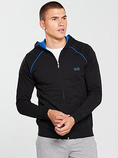 hugo-boss-hugo-boss-lightweight-zip-through-loungetop
