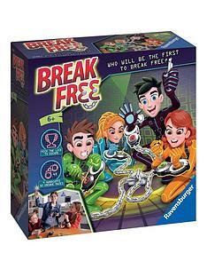 ravensburger-break-free--the-handcuff-game