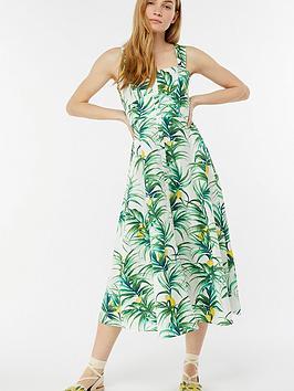 monsoon-margot-poplin-sundress--nbsplemon-printnbsp