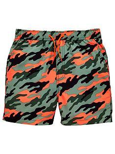 v-by-very-camo-printed-swim-short