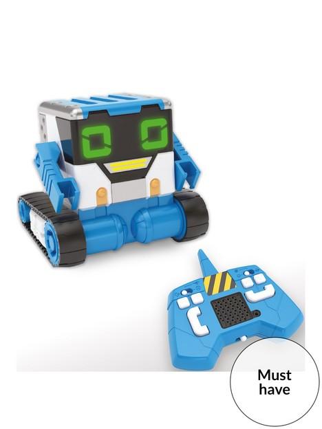 really-rad-robots-really-rad-robots-ndash-mibro
