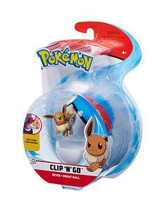 pokemon-clip-n-go-pokeacute-ball