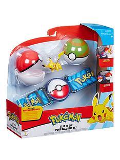 pokemon-clip-n-go-pokeacute-ball-belt