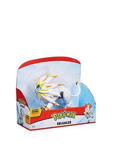 pokemon-12-inch-legendary-figure-ndash-solgaleo