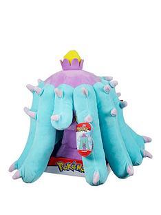 pokemon-12-inch-plush-mareanie