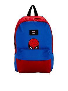 vans-boys-new-skool-marvel-spiderman-backpack