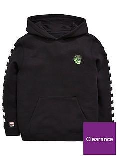 vans-boys-vans-x-marvel-hulk-black-hoodie