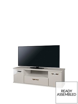 swift-neptune-ready-assembled-grey-high-gloss-tv-unit-fits-up-to-65-inch-tv