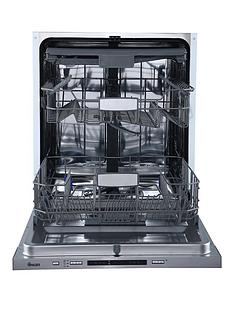 swan-sdwb75110-integrated-14-place-full-size-dishwasher-stainless-steel