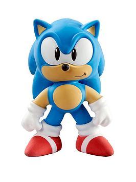 sonic-the-hedgehog-mini-stretch-sonic-the-hedgehog