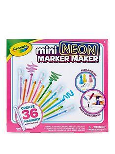 crayola-mini-scented-marker-maker